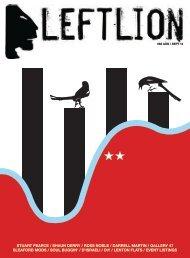 leftlion-issue-60-web