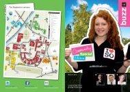 Buzz 137 Community.pdf - University of Birmingham