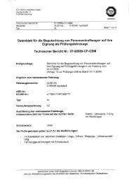 Hersteller: AUDI AG; D-85045 Ingolstadt _