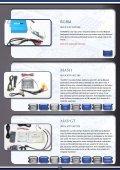 MASTV2 MASTV2-VIM & AV TOOKI MAS - Davicom Electronics - Page 2