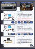 MASTV2 MASTV2-VIM & AV TOOKI MAS - Davicom Electronics - Page 3