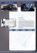 MASTV2 MASTV2-VIM & AV TOOKI MAS - Davicom Electronics - Page 6