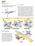 Introduction to Flying Handbook - Fly AFI - Page 6