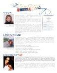 SenseCosmetics™ & SeneDerm® SkinCare - SeneGence - Page 2