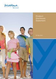 Product Disclosure Statement - Wyndham Vacation Resors Asia ...