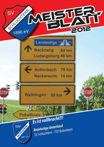 74076 Heilbronn Telefon 07131 – 76 64 0 ... - Förderverein des