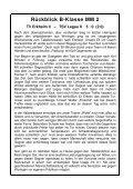 Rückblick Kreisliga Mitte - TSV Legau - Seite 6
