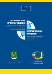 Untitled - UNDP in Ukraine