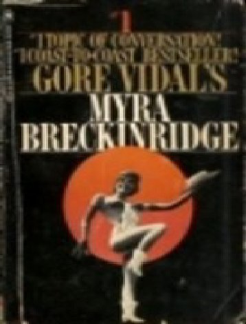 Myra-Breckinridge-Gore-Vidal