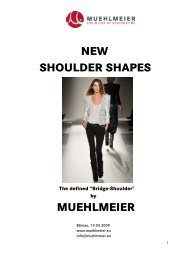 SHOULDER SHAPES eng - muehlmeier