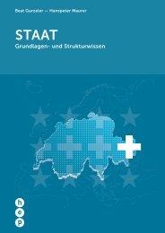 Grundlagen- und Strukturwissen - h.e.p. verlag ag, Bern