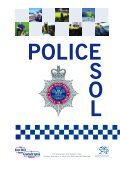 POLICE ESOL Cover - Cities of Migration - Page 2