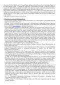 A Bolyai János Matematikai Társulat 2009. évi Közhasznúsági ... - Page 3