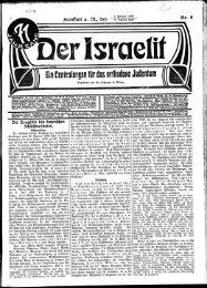 Heft 6 (6.2.1930)