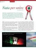 Italia, nata per unire - Asociación Dante Alighieri - Page 4