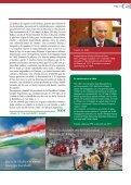 Italia, nata per unire - Asociación Dante Alighieri - Page 5