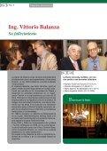 Italia, nata per unire - Asociación Dante Alighieri - Page 6