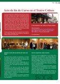 Italia, nata per unire - Asociación Dante Alighieri - Page 7