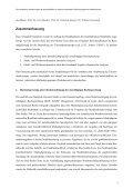 Gutachten zu SR-Webchannel - Saarländischer Rundfunk - Page 3