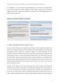 Gutachten zu SR-Webchannel - Saarländischer Rundfunk - Page 5