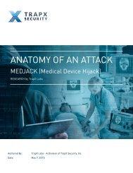 AOA_Report_TrapX_AnatomyOfAttack-MEDJACK