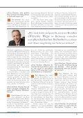 Der Weg in eine sichere ITK-Welt Auswahlkriterien einer Web Appli ... - Seite 3