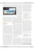 Der Weg in eine sichere ITK-Welt Auswahlkriterien einer Web Appli ... - Seite 6
