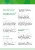 Correctie van de bovenoogleden - Mca - Page 3