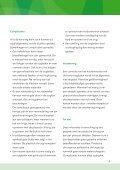 Correctie van de bovenoogleden - Mca - Page 5