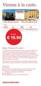 Klimt 2012_Englisch [PDF] - VIENNA - Page 6