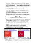 VERONA Y VICENZA - Viajes Mundo Amigo - Page 4