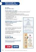 Produktkatalog Produktkatalog - Eiva-Safex - Page 2