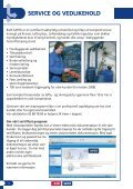 Produktkatalog Produktkatalog - Eiva-Safex - Page 6
