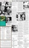 Inside - Seminole Tribe of Florida - Page 2