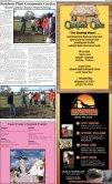 Inside - Seminole Tribe of Florida - Page 3