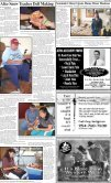 Inside - Seminole Tribe of Florida - Page 4