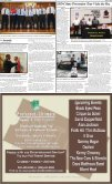 Inside - Seminole Tribe of Florida - Page 5