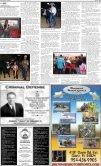 Inside - Seminole Tribe of Florida - Page 7