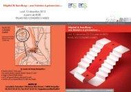 AFNH-DepliantA5-LR 29/10/12 15:35 Page1 - ANFH