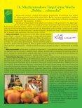 pobierz - KSOW - Page 2