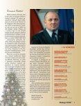 pobierz - KSOW - Page 3
