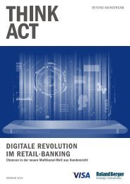 Roland_Berger_TAB_Digitale_Revolution_im_Retail_Banking_D_20150226