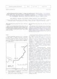 pdf (2 MB), Hrvatski, Str. 59