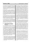 Bericht der Bundesregierung 2012 - netzwerkB - Page 7