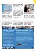 GP 2010 02: FARBZONEN-PRESET UND -REGELUNG - Page 2