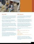 A World of Solutions - Cuso International - Page 3