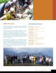 A World of Solutions - Cuso International - Page 5