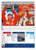 rallyes - FFSA - Page 3