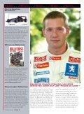 rallyes - FFSA - Page 4