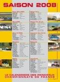 rallyes - FFSA - Page 5